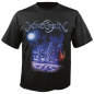 Preview: Wintersun - Wintersun, T-Shirt schwarz