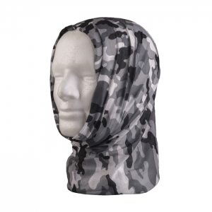 Multi Function Headgear - Rundschal urban