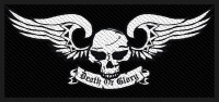 Death or glory - SP1971