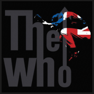 Who, The - SP2327