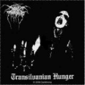 Darkthrone - SP2365