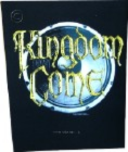 Kingdom Come - RBP049