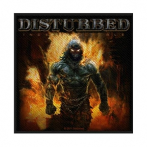 Disturbed - SP2618