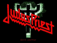 Judas Priest - SP1855