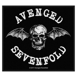 Avenged Sevenfold - SP2585