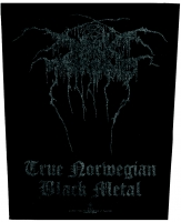 Darkthrone - BP628