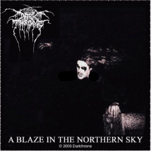 Darkthrone - SP2364