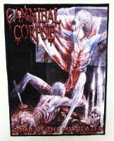 Cannibal Corpse - BP926