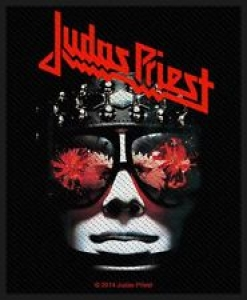 Judas Priest - SP2790