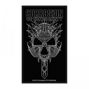 Corrosion Of Conformity - SP2691