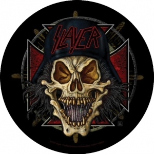 Slayer - BP748