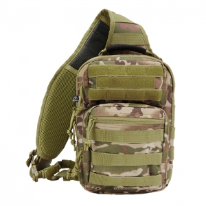 US Cooper EveryDayCarry Sling tactical camo