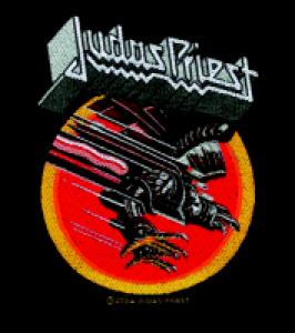 Judas Priest - SP1870