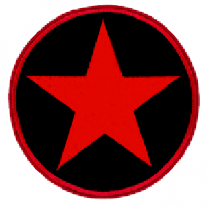 Red Star - SP1909