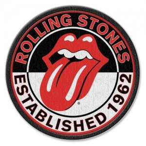 Rolling Stones - RSPAT03