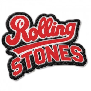 Rolling Stones - RSPAT04