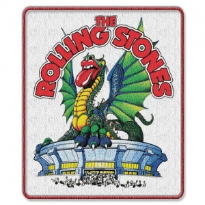 Rolling Stones - RSPAT07