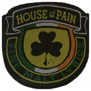 House Of Pain - RSSP217