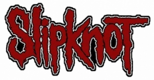Slipknot - SP2632