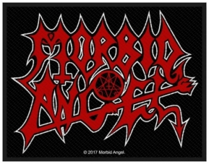 Morbid Angel - SP2931
