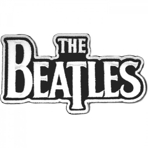 Beatles, The - BEP030