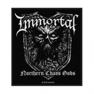 Immortal - SP3022