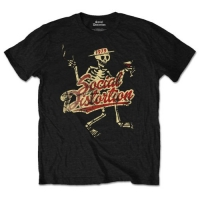 Social Distortion - Vintage 1979, T-Shirt schwarz