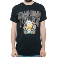 Millencolin - True Brew, T-Shirt schwarz